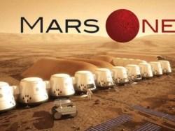 Полеты на Марс отменяются: обанкротилась компания, обещавшая покорить Красную планету