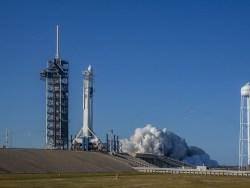 Reuters: NASA не считает новые космические корабли Boeing и SpaceX достаточно безопасным