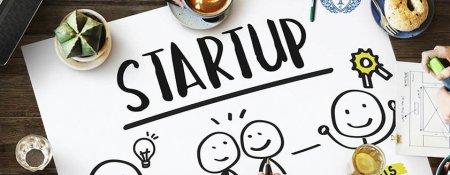 Что такое стартап и как его создать узнают школьники региона