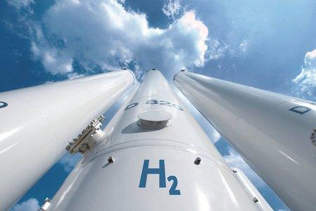 Возобновляемый водород конкурентоспособен уже сегодня?