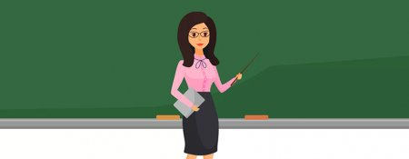 Общероссийский профсоюз образования разработал законопроект по установлению ответственности за проявление неуважительного дела к педагогическим работникам